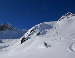 MYSKICOACH.CH VALAIS-SUISSE. Cours de ski, formation freeride, hors-piste pour adultes et adolescents de niveau novice à intermédiaire. Visez l'autonomie en découvrant de nouveaux spots : freeride val d'Hérens, Arolla, Evolène, Nax, Thyon 4 Vallées