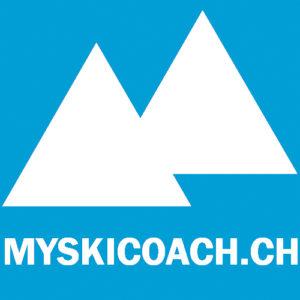 myskicoach - formation freeride et ski carving