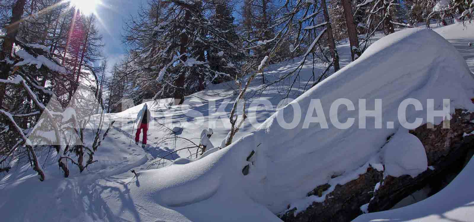 [:fr]Initiation randonnée à ski pour débutants ¦ MySkiCoach.ch[:en]Backcountry skiing instruction for beginners ¦ MySkiCoach.ch[:]