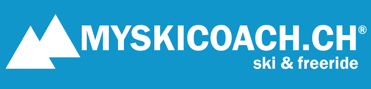 MYSKICOACH.CH VALAIS-SWITZERLAND – Ski, freeride instruction and off-piste private coaching for adults and teenagers from beginner to intermediate level . Aiming for autonomy while discovering new spots