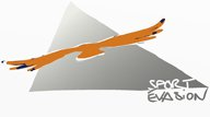 Sport Evasion - Magasin de sport à Evolène (val d'Hérens, Valais, Suisse)