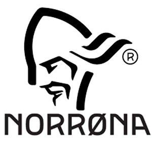 Norrona - partenaire myskicoach.ch